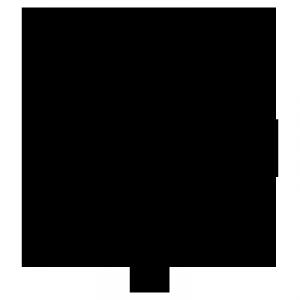 3eyes logo s