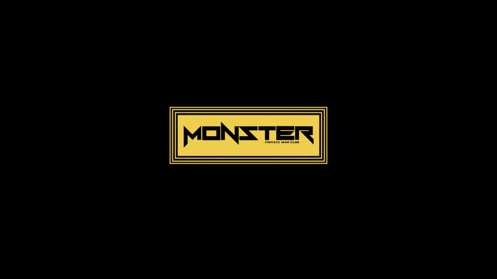 Monster PWC 官方介绍 8.3.001