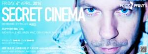 Secret+Cinema_Facebook_Banner