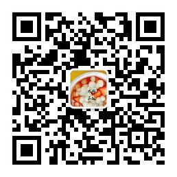 qrcode_for_gh_9239233cde40_258