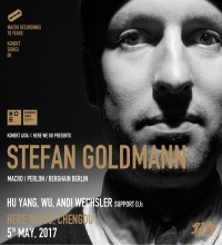 /media/extradisk/cdcf/wordpress/wp-content/uploads/2017/04/Stefan-Goldmann_Instagram1.jpg