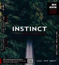 /media/extradisk/cdcf/wordpress/wp-content/uploads/2017/06/INSTINCT-7.1.jpg