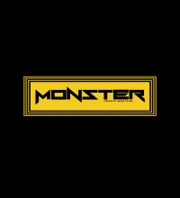 /media/extradisk/cdcf/wordpress/wp-content/uploads/2017/06/monster-logo-full-size1.jpg