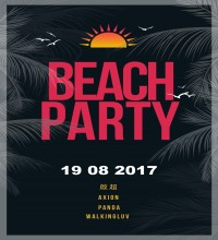 /media/extradisk/cdcf/wordpress/wp-content/uploads/2017/07/Palm-Beach-Flyer-Template-0819.jpg