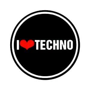 11. i-love-techno copy