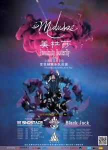 Chengdu Poster 2015 Final副本sm-2