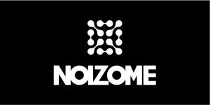 Noizome