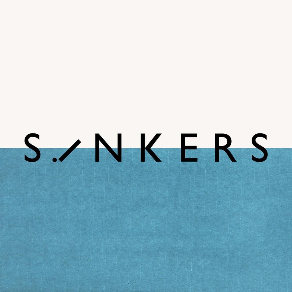 Sinkers1