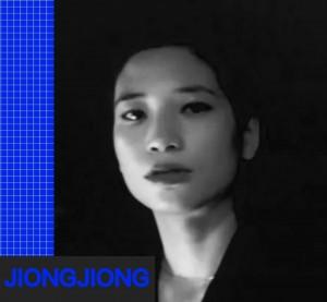 jiongjiong_微信朋友圈封面_2017.12.03